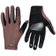 Zoic Womens Divine Mountain Bike Gloves