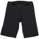 POC Resistance Enduro LT Wo Shorts
