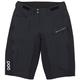POC Resistance Enduro Mid W Shorts