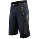 POC Resistance Pro Enduro Shorts