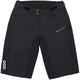 POC Resistance Enduro Mid MTB Shorts