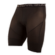 Pearl Izumi 1:1 Liner Shorts Men's Size Extra Large in Black
