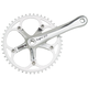 Sugino RD2 Single Speed Cranksets