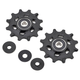 SRAM X-Sync 1X Pulley Assembly