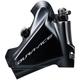 Shimano Dura-Ace BR-R9170 Brake Caliper