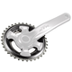 Shimano XTR Fc-M9090/9000 2X Chainrings 34T, Outer Chainring, for 34-24T