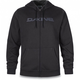 Dakine Rail Hooded Fleece Sweatshirt