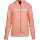 Dakine Atlantic Fleece Womens Sweatshirt