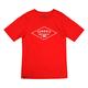 Sombrio Icon T-Shirt