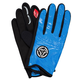Sombrio Lily Womens Mountain Bike Gloves