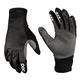 POC Resistance Softshell Gloves