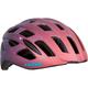 Lazer AMY Women's Helmet