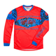 Sombrio Duster Jersey