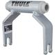 Thule 12mm Thru Axle Adapter