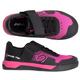 Five Ten Women's Hellcat Pro Shoes Size 11 in Shock Pink