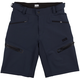 iXS Sever 6.1 Shorts
