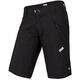 iXS Asper 6.1 Shorts