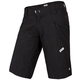 iXS Asper 6.1 Youth Shorts