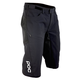 POC Resistance DH Shorts