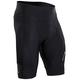 Sugoi RS Pro Shorts Men's Size XX Large in Black