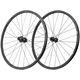 HED Wheels Ardennes Plus GP Disc Set
