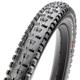 Maxxis Highroller II 27.5+ 3.0 Tire