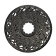 SRAM PG-720 11-25 7Speed DH Cassette