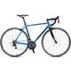 Jamis Icon Pro Bike 2016