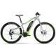 Haibike Sduro Hardnine 4.0 Bike 2017