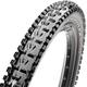 Maxxis Highroller II 27.5+ X 2.8 Tire