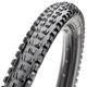 Maxxis Minion DHF 27.5+ Tire