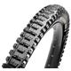 Maxxis Minion DHR II 27.5+ Tire