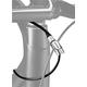 Shimano CB90 In-Line Brake Cable Adjuste
