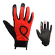 Race Face Khyber Women's Gloves