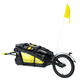 Topeak Journey Trailer with Dry Bag