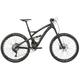 Yeti SB5C XT Jenson Bike 2016