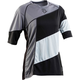 Race Face Khyber Women's Jersey
