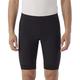 Giro Ride Shorts 2016