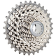 SRAM XG-1190 Red A2 11 Speed Cassette
