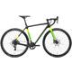 Niner BSB Rival 1X Jenson Bike