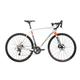 Niner RLT 9 4 Star Ultegra Bike