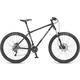 Jamis Dragon 650 Sport Bike 2016