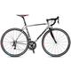 Jamis Icon Elite Bike 2016