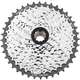 Microshift Mega 11 Speed Cassette