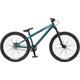 GT La Bomba Bike 2016