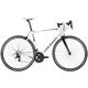 Colnago A1-R 105 Bike 2017