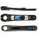 Stages XTR M9000 Race Power Meter