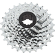 Microshift 10 Speed Cassette