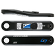 Stages Hollowgram Si HG Power Meter