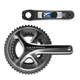 Stages Ultegra 6800 Power Meter Crankset